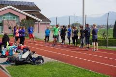 17_trainingsweekend36