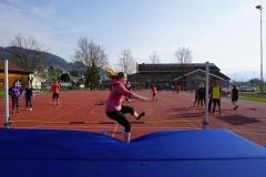 17_trainingsweekend58
