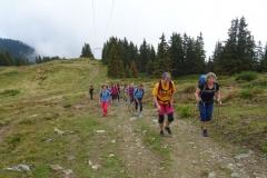 18_frauenriegenausflug13