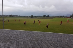 2018-fussballmatch (10)