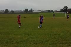 2018-fussballmatch (14)