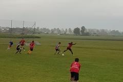 2018-fussballmatch (15)