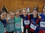 2018 Hallenmeisterschaft Jugi
