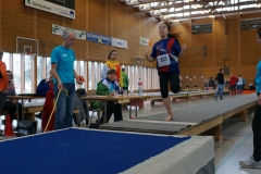 18_hallenmeeting008