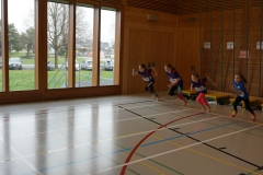 18_hallenmeeting010