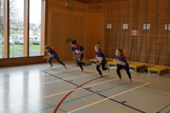 18_hallenmeeting011