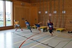 18_hallenmeeting012
