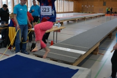18_hallenmeeting016