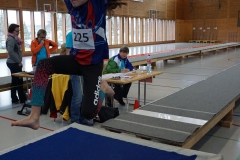 18_hallenmeeting018