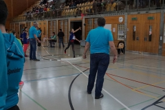 18_hallenmeeting020