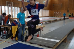 18_hallenmeeting021