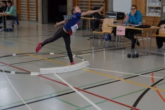 18_hallenmeeting022