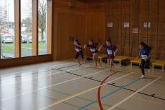 18_hallenmeeting031