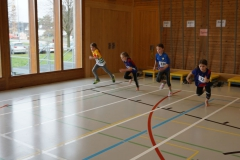 18_hallenmeeting032