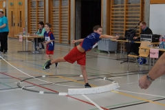 18_hallenmeeting033