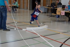 18_hallenmeeting034