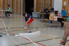 18_hallenmeeting035
