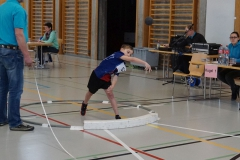 18_hallenmeeting036