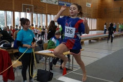 18_hallenmeeting037