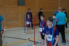 18_hallenmeeting044
