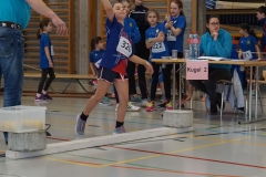 18_hallenmeeting045