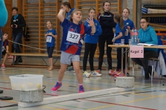 18_hallenmeeting046