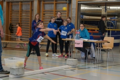 18_hallenmeeting047
