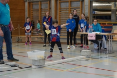 18_hallenmeeting049