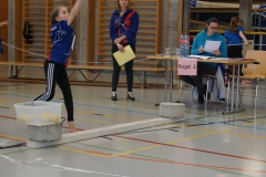 18_hallenmeeting050