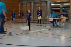 18_hallenmeeting051