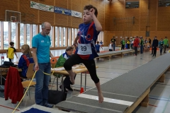 18_hallenmeeting054