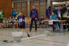 18_hallenmeeting056