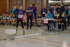 18_hallenmeeting057