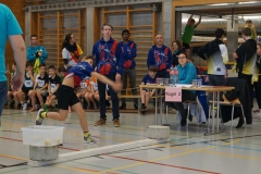 18_hallenmeeting058