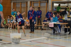 18_hallenmeeting059