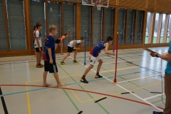 18_hallenmeeting061