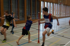 18_hallenmeeting062