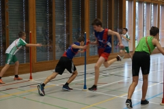 18_hallenmeeting063