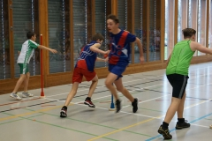 18_hallenmeeting064
