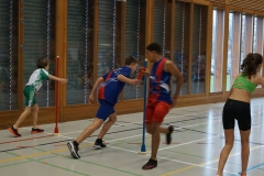 18_hallenmeeting065