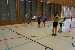18_hallenmeeting066