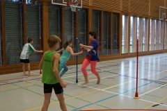 18_hallenmeeting067