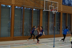 18_hallenmeeting068