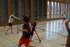 18_hallenmeeting069