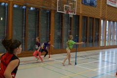 18_hallenmeeting071