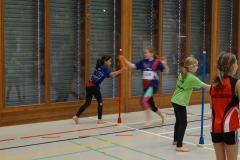 18_hallenmeeting072