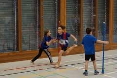 18_hallenmeeting073