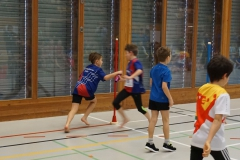 18_hallenmeeting074