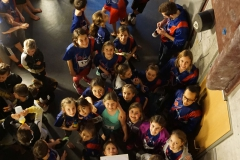 18_hallenmeeting080