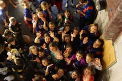 18_hallenmeeting081